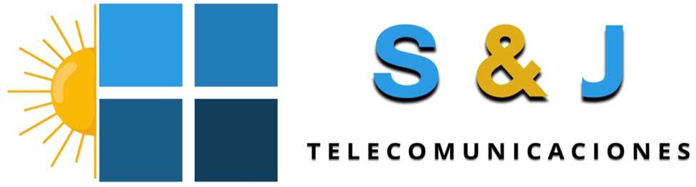S&J Telecomunicaciones